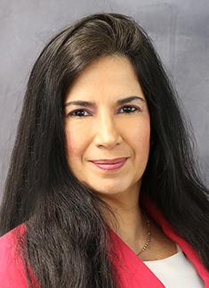 Ana Maria Torrado