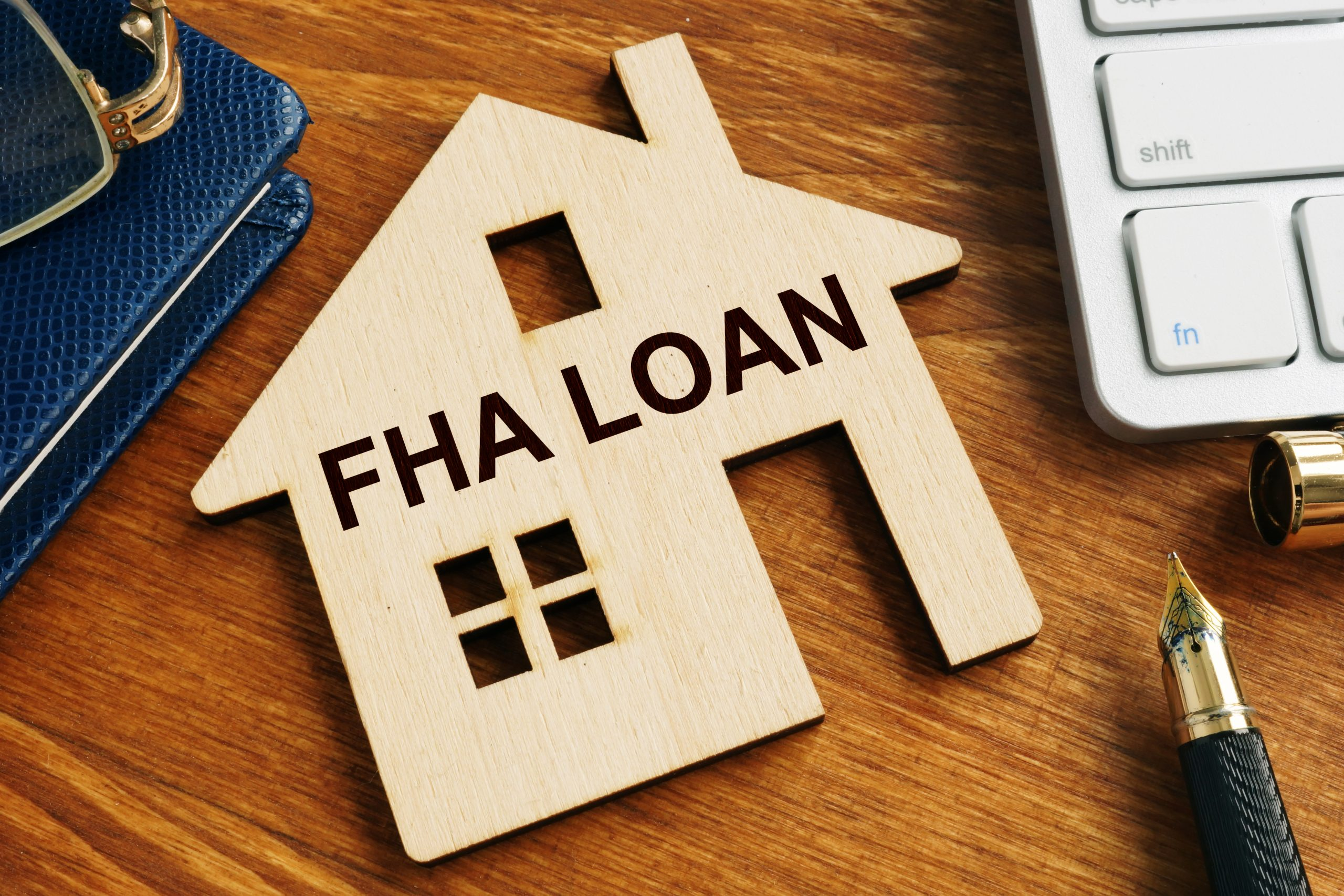 fha loan   miami homebuyers